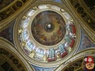 كتدرائية القديس اسحق