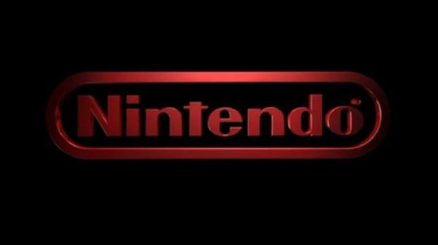 Nintendo анонсировала цену на подписку Nintendo Switch