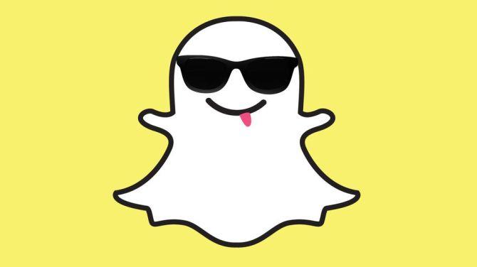 Компания Snapchat готовится к первичному размещению акций на биржевом рынке США