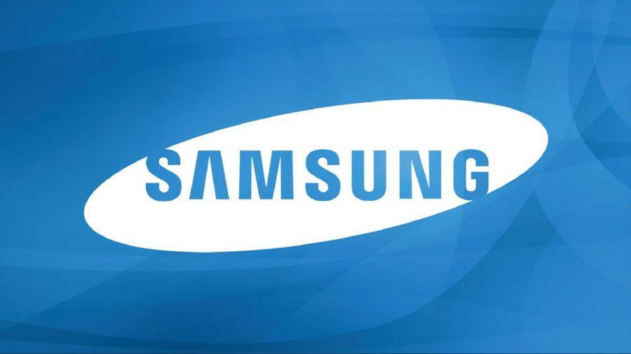Прибыль Samsung в третьем квартале выросла на 29,3