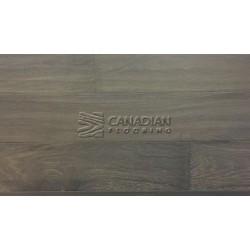 ruscan flooring inc