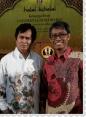 Bersama Rektor Universitas Padjadjaran