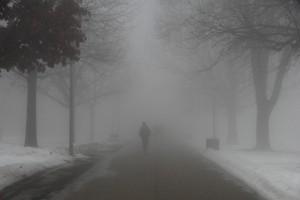 софийска мъгла