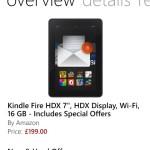Nokia Lumia 520 Amazon