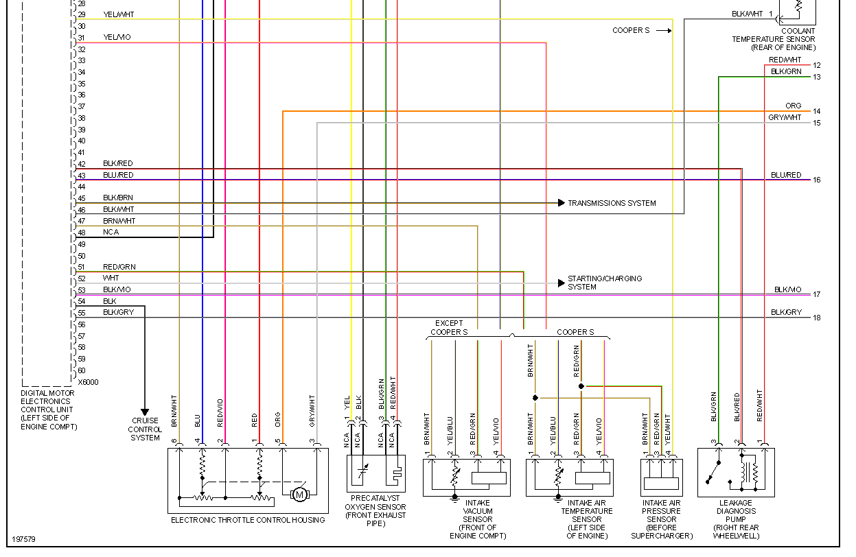 cooper gfci wiring diagram wiring series 2 channel amplifier Installing Cooper Wiring Devices  GFCI Switch Wiring Diagram GFCI Wiring Schematics Cooper Three Way Switch Diagram
