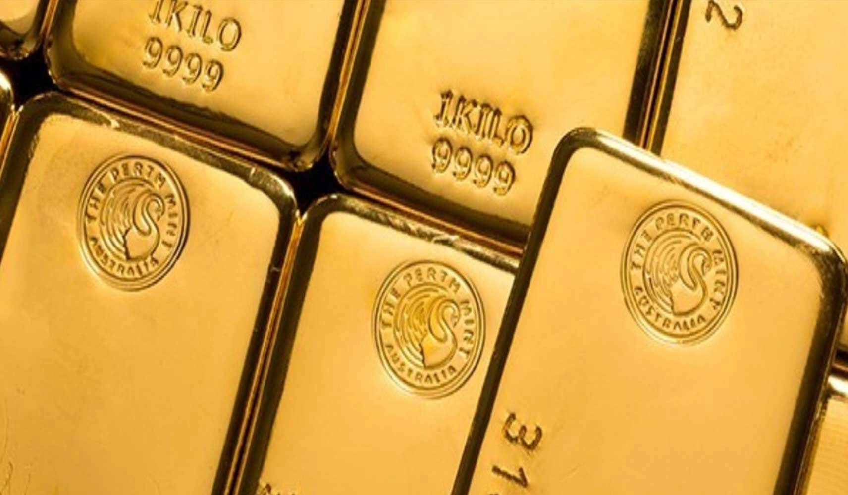 Gold investing avenue open to SMSFs
