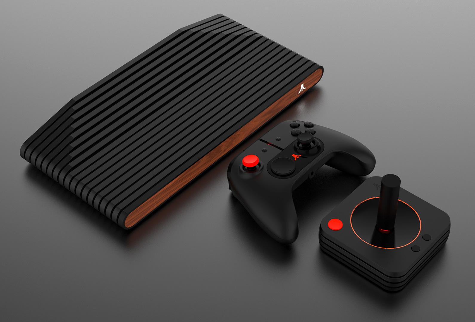 Atari-VCS-produkt_ret