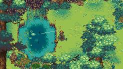 Kynseed - Pixel-Art