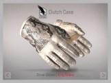 Driver Gloves | King Snake