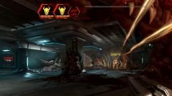 Doom Eternal - Invasion D00t76