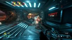 Doom Eternal - Invasion Daisy121