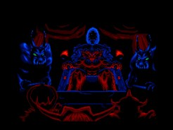 Blizzard Classic Arcade: Blackthorne