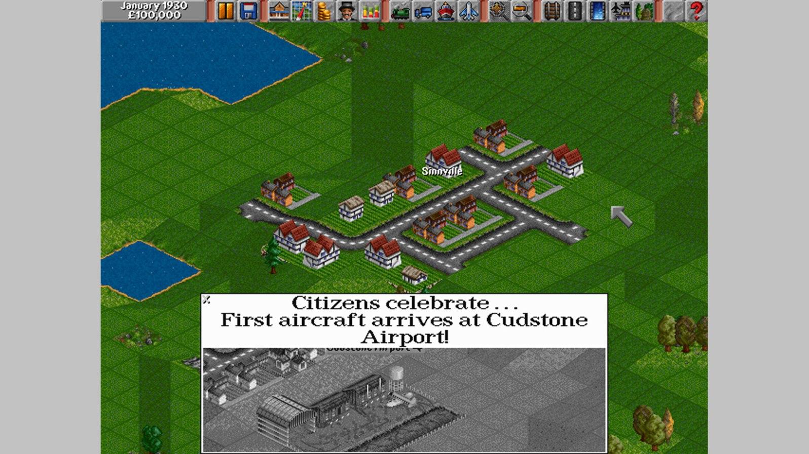 Quelle: tt-ms.de - Transport Tycoon 1994