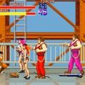 Quelle: Koch Media - Final Fight