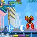 Quelle: Koch Media - Mega Man: The Power Battle