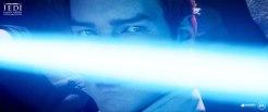 Quelle: EA - Star Wars Jedi: Fallen Order - Es leuchtet blau!