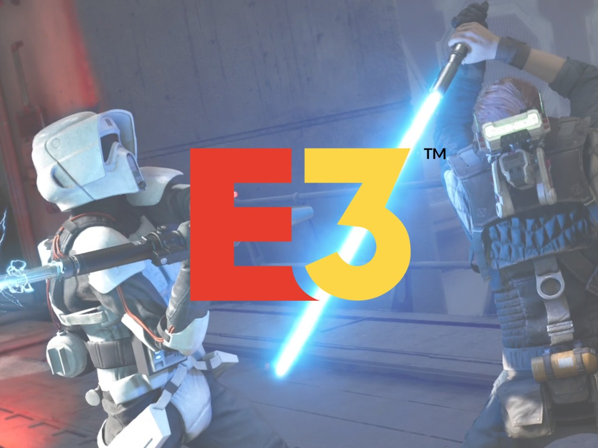 E3 2019 Highlights - Electronic Arts