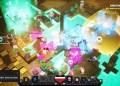 Minecraft Dungeons - Effekt-Geballer!