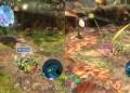Quelle: Nintendo - Pikmin 3 Deluxe - Zusammen wuseln