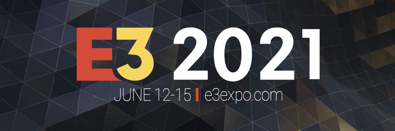Quelle: Entertainment Software Association 2021 - Livestream