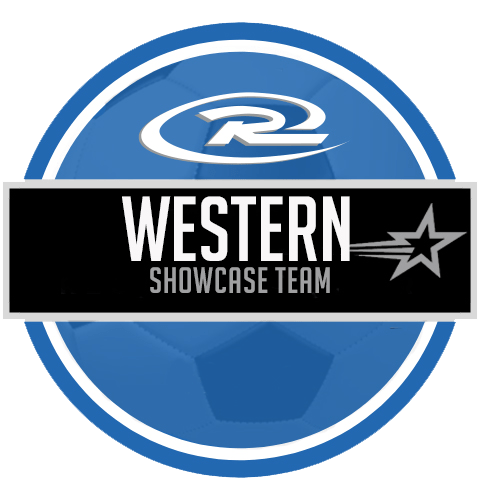 western showcase team