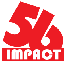 Impact Logo - Web