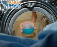 washer repair rush hour appliances