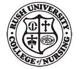 Rush University College of Nursing