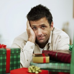 HolidayBlues_thinkstock
