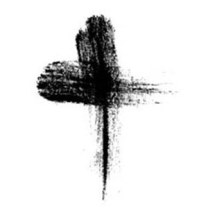 Ash-Wednesday-Image