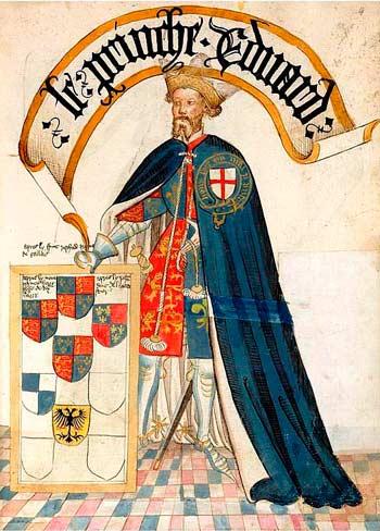 Gustavas III – Vikipedija