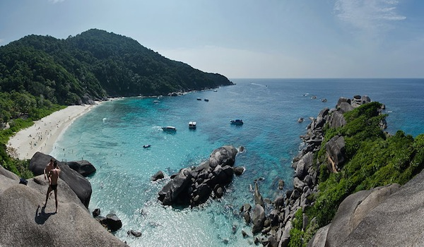 Dive_similan_island