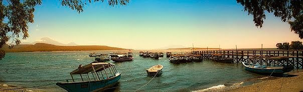 Menjangan_island_bay_bali