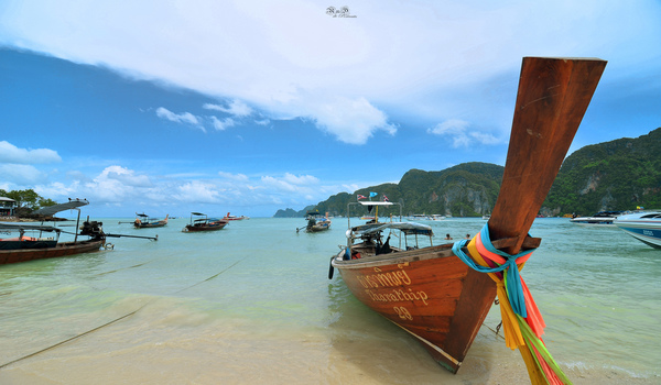 Phuket_best_diving_in_thailand_