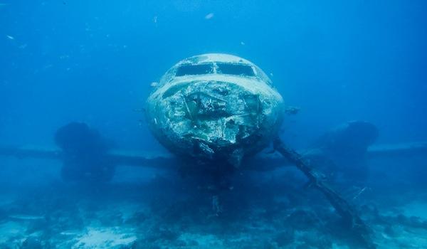 Wreck_diving_aruba