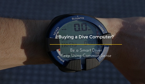 Buying_dive_computer