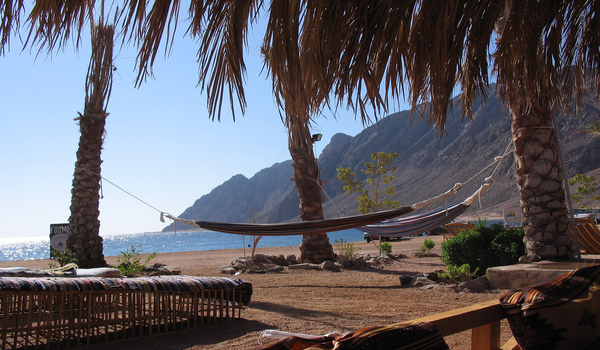 Chill_and_dive_in_dahab