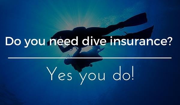 Dive_insurance