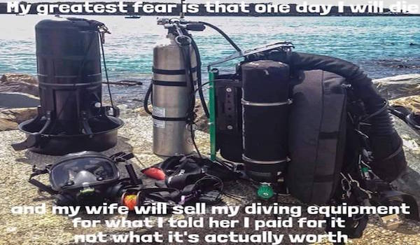 Dive_kit_expensive