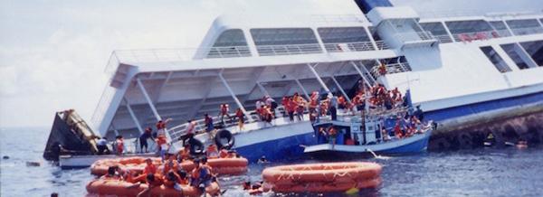 King-cruiser-sinking