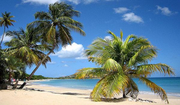 St_lucia_beach