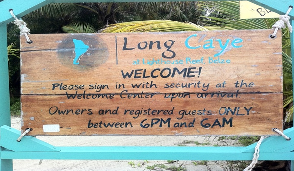Welcome_to_long_caye