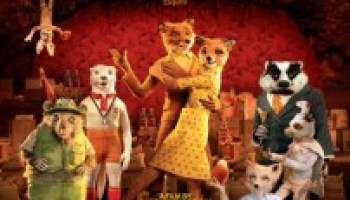 La Times Talks Directing Controversy On Mr Fox The Rushmore Academy