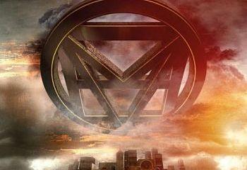 Skindred - Volume Album Review
