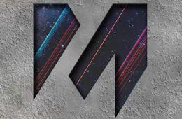 Press to MECO - Good Intent Album Review