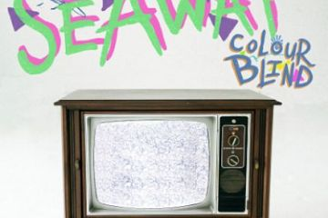 Seaway - Colour Blind Album Review
