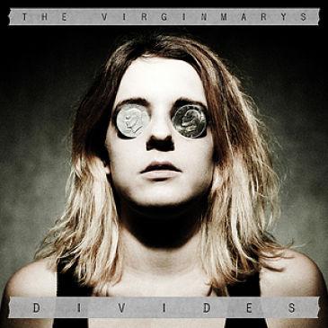 The Virginmarys - Divide Album Review