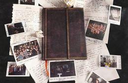 Amaryllis - Nova Initium Album Review