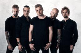 The Unguided Brotherhood EP news