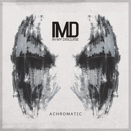 In My Disguise - Achromatic EP review